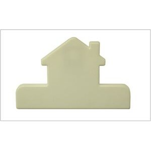 House Chip Clip-4